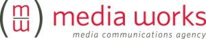 MW_Logo_Tag