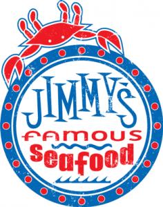 Jimmys_Seafood_logo