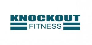 KO-Fitness-logo-II-BLUE-(1)